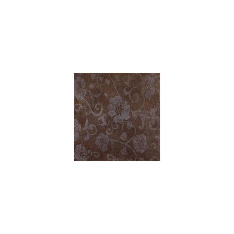 Carrelage aspect sombre 50x50cm avant decorado castanho for Carrelage sol 50x50