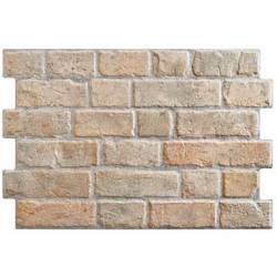 Brick Bege 33x47