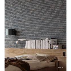 Brick Preto 33x47