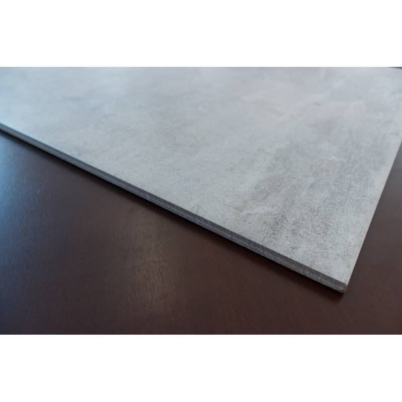 Carrelage aspect b ton 50x100cm b ton fog for Carrelage 50x100