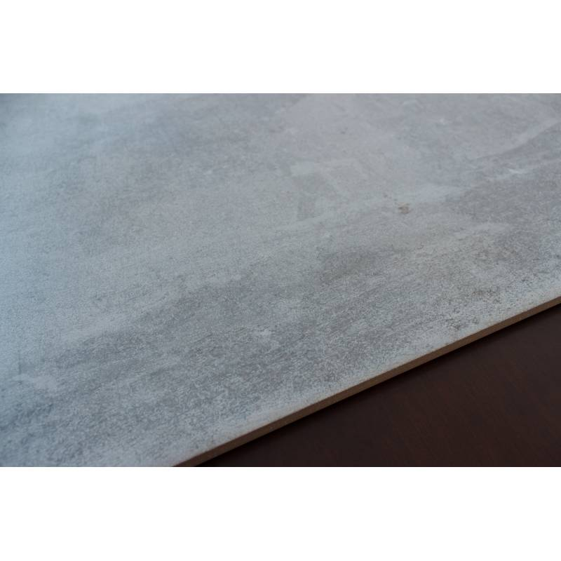 Carrelage aspect b ton 50x100cm rectifi b ton fog for Carrelage 50x100
