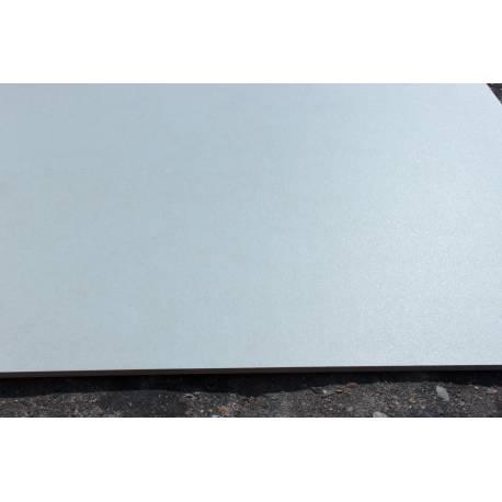 Solid Blanc 80x80 rectifié