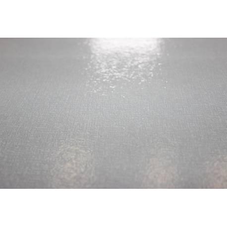 Faïence lumineuse blanche menorca 30x90cm rectifié brillant