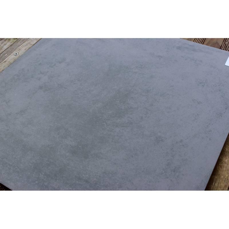 Carrelage pav interior 60x60 ceniza norme nf upec for Carrelage upec