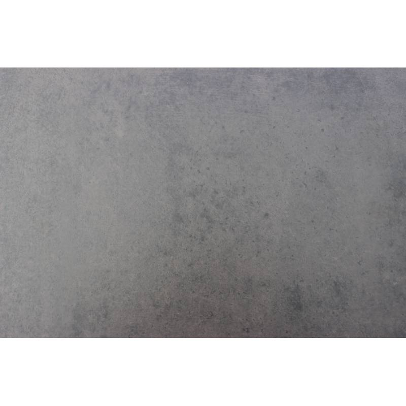 Carrelage pav interior 60x60 bronce norme nf upec for Norme upec carrelage