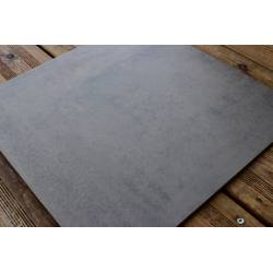 Pav. Interior 60X60 Bronce norme NF UPEC antidérapant R10