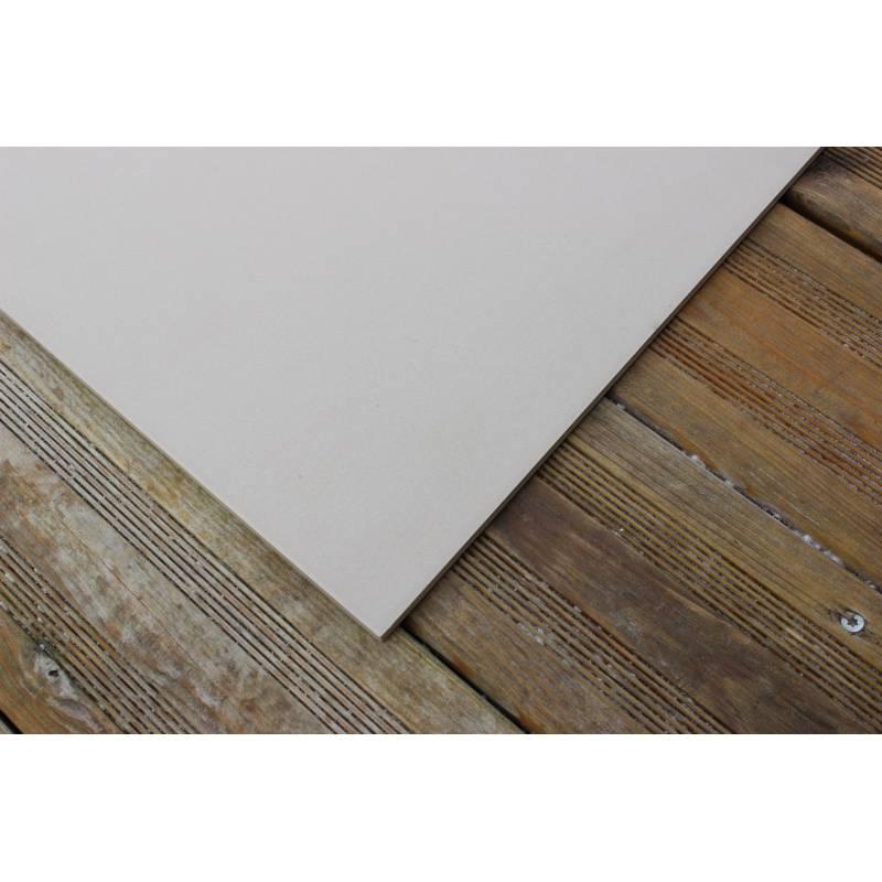 Carrelage pav proyeccion 60x60 crema norme nf upec for Carrelage upec