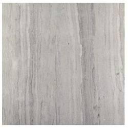 Magic Cinza Escuro 50x50