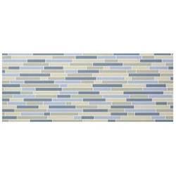 Code Azul 20x50