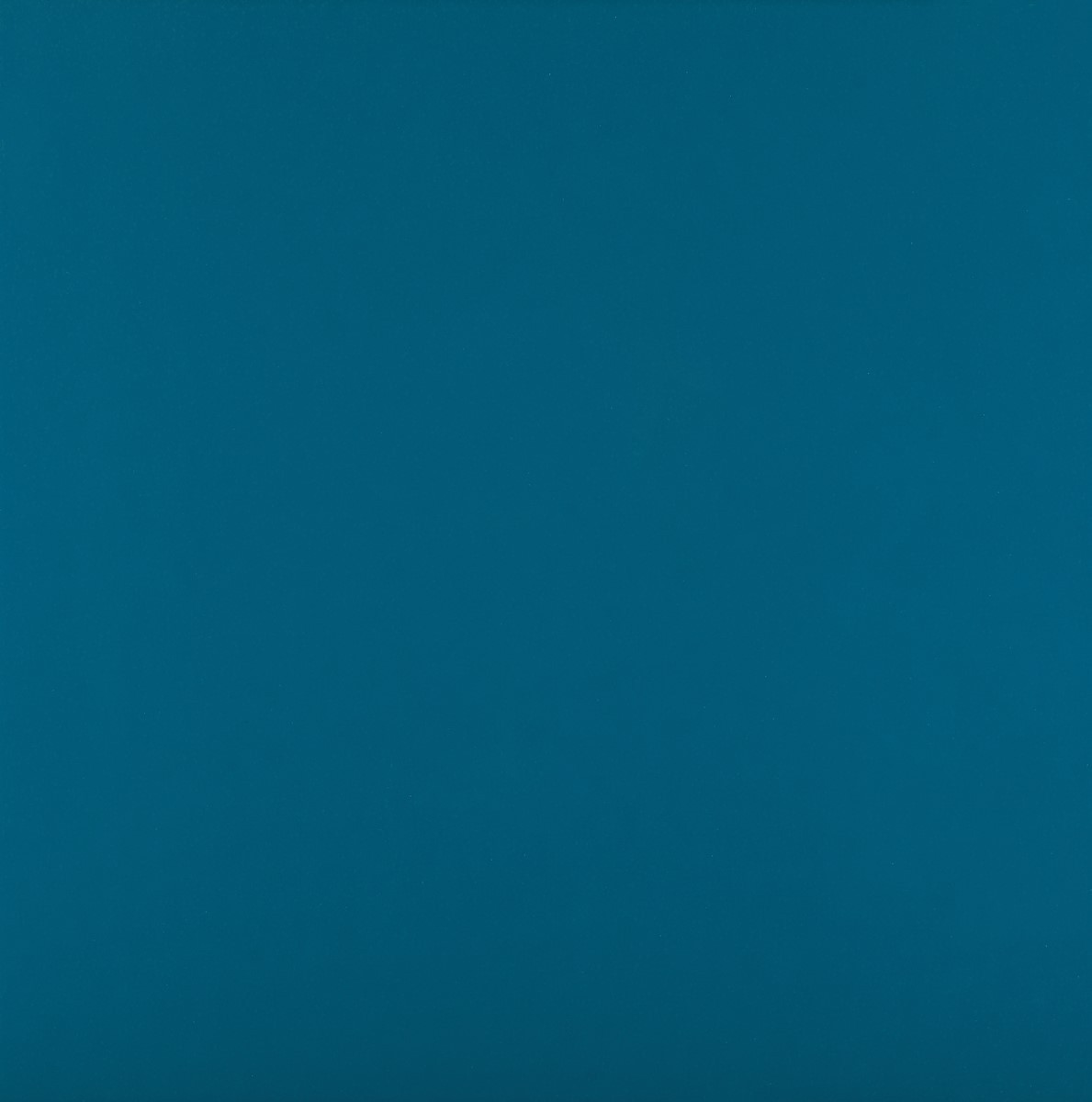 Floor Azul Brilho 33x33