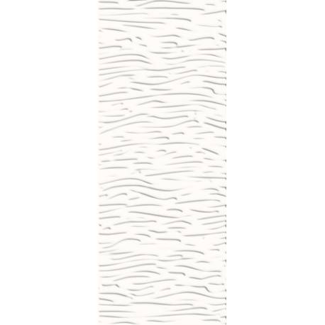 Playtile Branco Savane 20x50