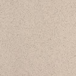 Graniti Pompei 30x30 mate U4P4E3C2 7.2mm