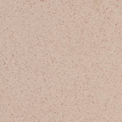Graniti Garda 30x30 mate U4P4E3C2 7.2mm