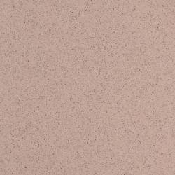 Graniti Rimini 30x30 mate U4P4E3C2 7.2mm