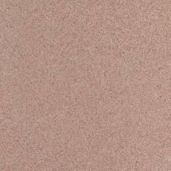 Graniti Taormina 30x30 mate U4P4E3C2 7.2mm