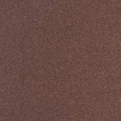 Graniti Siena 30x30 mate U4P4E3C2 7.2mm