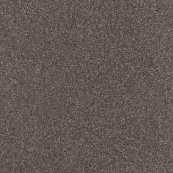Graniti Elba 20x20 mate U4P4E3C2 8.4mm