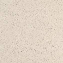 Graniti Cortina 20x20 mate U4P4E3C2 8.4mm