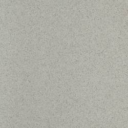Graniti Positano 20x20 mate U4P4E3C2 8.4mm