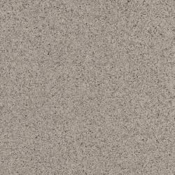 Graniti Canazei 30x30 mate U4P4E3C2 8.4mm
