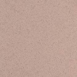 Graniti Rimini 30x30 mate U4P4E3C2 8.4mm