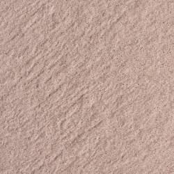 Graniti Rimini 20x20 rugueux U4P4E3C2 8.4mm