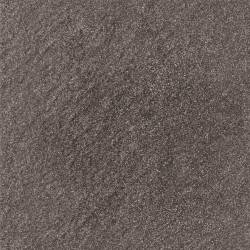 Graniti Elba 20x20 rugueux U4P4E3C2 8.4mm