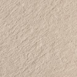 Graniti Pompei 30x30 rugueux U4P4E3C2 8.4mm