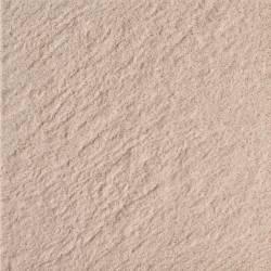Graniti Garda 30x30 rugueux U4P4E3C2 8.4mm