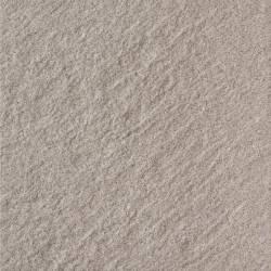 Graniti Cefalu 30x30 rugueux U4P4E3C2 8.4mm
