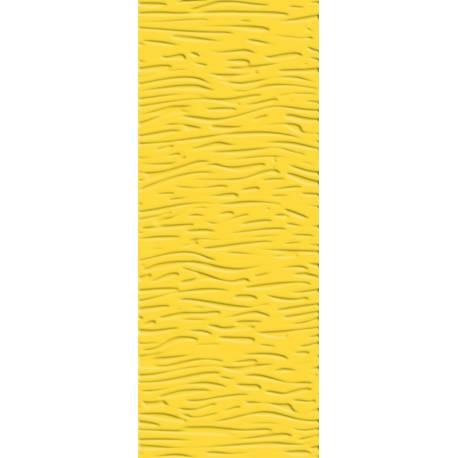 Playtile Amarelo Brilho Savane 20x50
