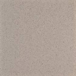 Graniti Cefalu 20x20 mate U4P4SE3C2 12mm