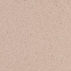 Graniti Garda 30x30 mate U4P4+E3C2 12mm
