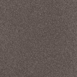 Graniti Elba 30x30 mate U4P4+E3C2 12mm