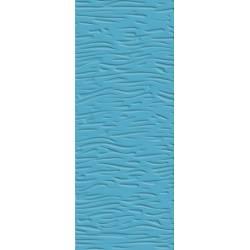 Playtile Azul Claro Brilho Savane 20x50