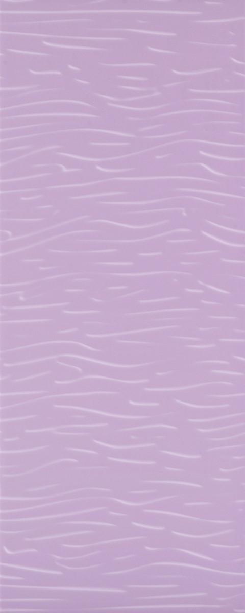 Playtile Violeta Brilho Savane 20x50