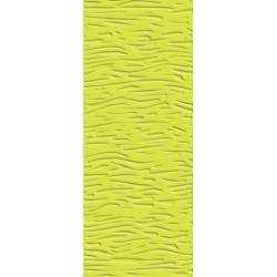 Playtile Verde Brilho Savane 20x50