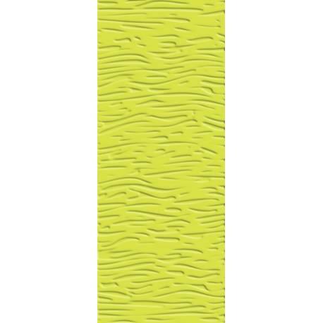 Playtile Verde Brilho Savane 20x50