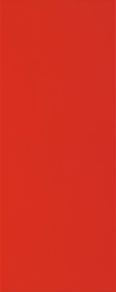 Playtile Vermelho Brilho 20x50