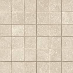 Marwari clay mos. 30x30 rectifié