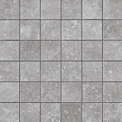 Marwari rain mos. 30x30 rectifié