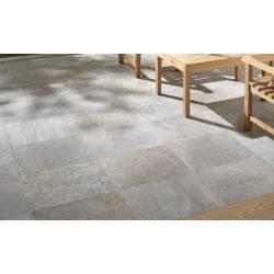 Quarzite grey 40x61 R10