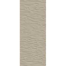 Playtile Terra Brilho Savane 20x50