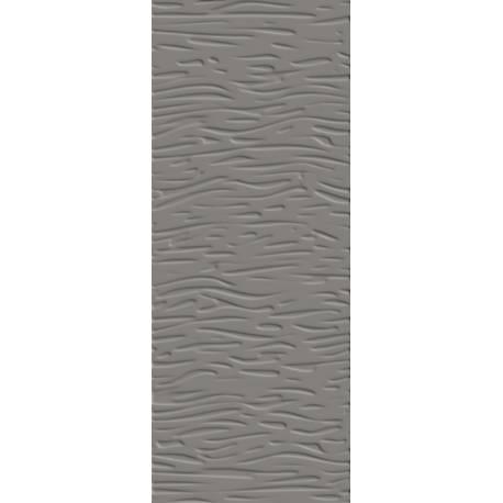 Playtile Cinza Brilho Savane 20x50