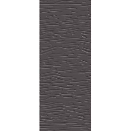 Playtile Antracite Brilho Savane 20x50
