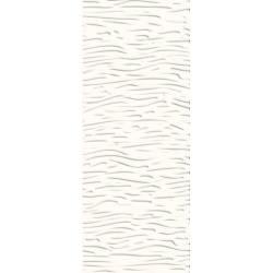 Playtile Branco Mate Savane 20x50