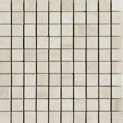 Overall cotton mos. 30x30 rectifié
