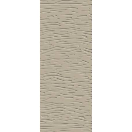Playtile Terra Mate Savane 20x50