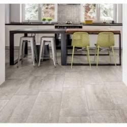 Civitas grey 30x60 R10