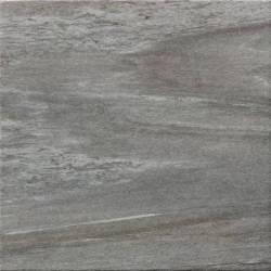 Eon grigio 30x60 R10